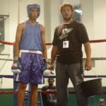 boxing july 2010 (8)