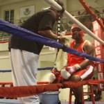boxing july 2010 (9)