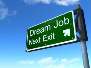 dream_job_next_exit