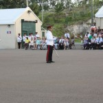 nco parade july 2010 (11)