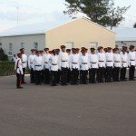 nco parade july 2010 (5)
