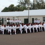 nco parade july 2010 (8)