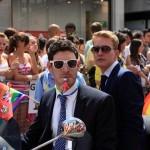 pride parade bda (3)