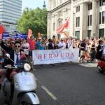 pride parade bda (6)