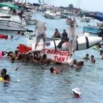 2010 non mariners  (25)