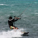 aug 2010 kitesurfing (1)