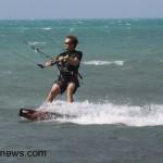 aug 2010 kitesurfing (14)