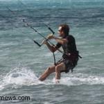 aug 2010 kitesurfing (19)