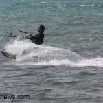 aug 2010 kitesurfing (2)