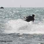 aug 2010 kitesurfing (21)