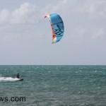 aug 2010 kitesurfing (3)