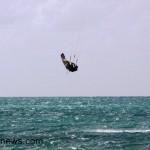 aug 2010 kitesurfing (6)