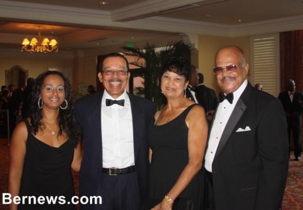 2010 premier gala dinner (10)