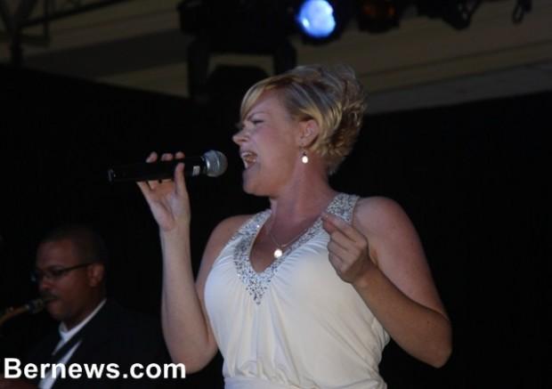 2010 premier gala dinner (26)