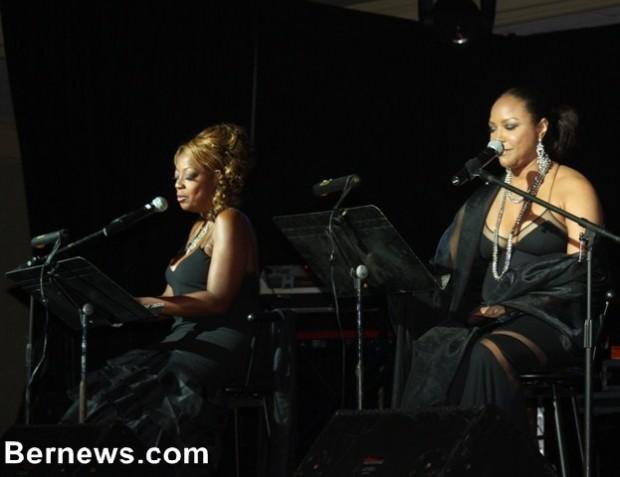 2010 premier gala dinner (32)