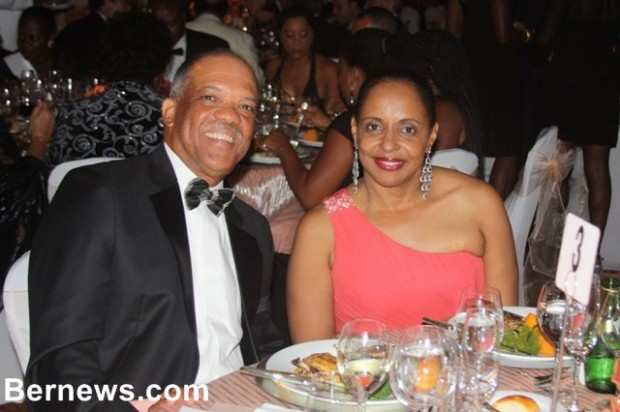 2010 premier gala dinner (33)