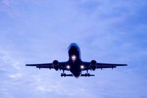 441899_landing_ airplane