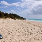 Beaches-1-21