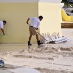 Beaches-1-3