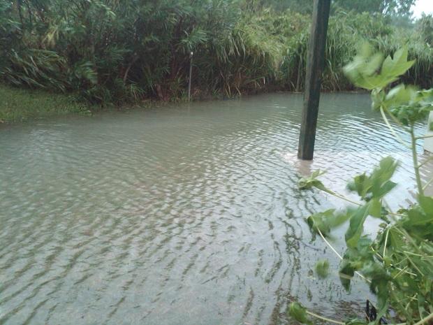 bermuda boaz island flooding