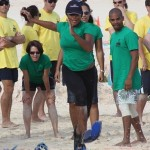 bermuda flipper race 2010 (1)