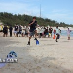 bermuda flipper race 2010 (10)