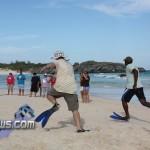 bermuda flipper race 2010 (11)