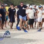 bermuda flipper race 2010 (12)
