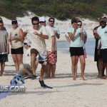 bermuda flipper race 2010 (13)