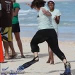 bermuda flipper race 2010 (14)