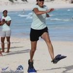 bermuda flipper race 2010 (15)