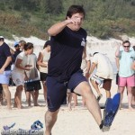 bermuda flipper race 2010 (16)