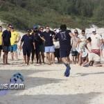 bermuda flipper race 2010 (17)