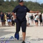 bermuda flipper race 2010 (18)