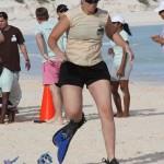 bermuda flipper race 2010 (19)
