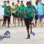 bermuda flipper race 2010 (2)