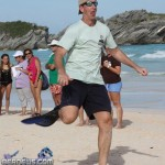 bermuda flipper race 2010 (20)