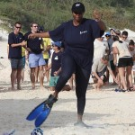 bermuda flipper race 2010 (22)