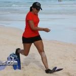 bermuda flipper race 2010 (3)