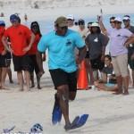 bermuda flipper race 2010 (4)