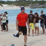 bermuda flipper race 2010 (5)