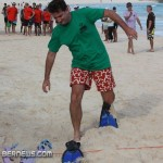 bermuda flipper race 2010 (6)