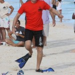 bermuda flipper race 2010 (7)