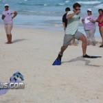 bermuda flipper race 2010 (8)