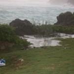 bermuda hurricane igor sept 17  (11)