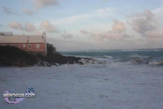 bermuda hurricane igor sept 17  (4)