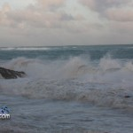 bermuda hurricane igor sept 17  (5)