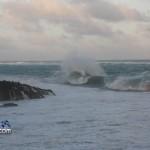 bermuda hurricane igor sept 17  (6)