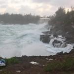 bermuda hurricane igor sept 17  (9)