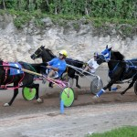 harness racing sept 11 2010